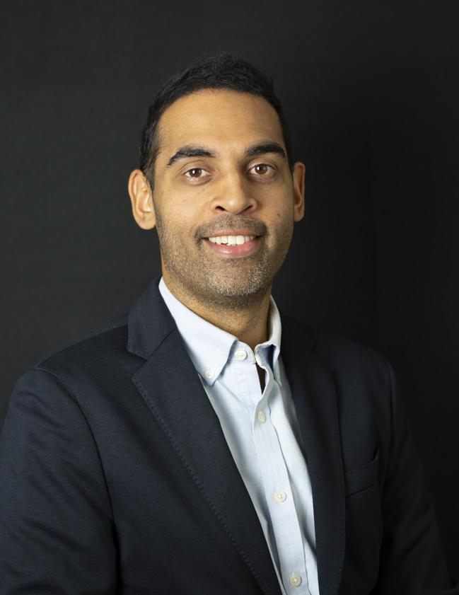 Mahesh Profile Image