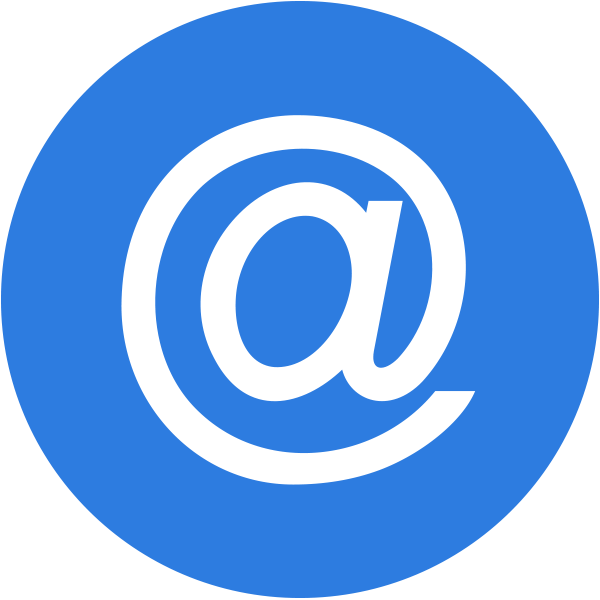 Services Email Design Icon
