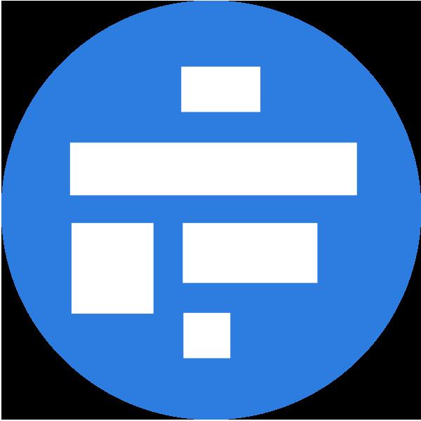Services Web Banner Design Icon