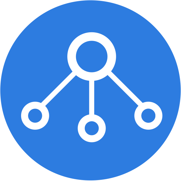 Services Website Design Icon